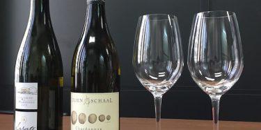 赤坂のソムリエに訊く!今更聞けないワインの基本、ブドウの品種ってなに?【白ワイン編】