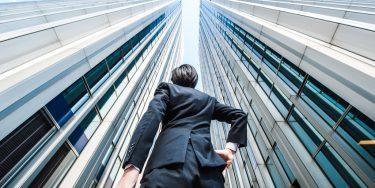 今更聞けない人事の重要ワード、会社と従業員の関係を定義する「エンゲージメント」とは?