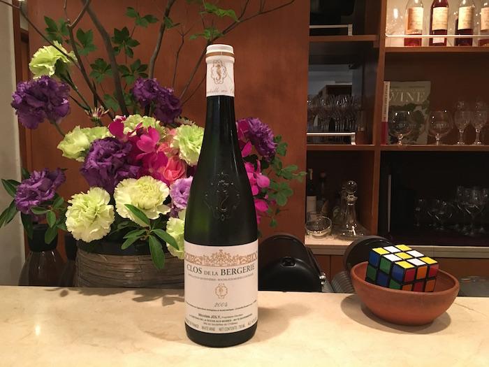 ソムリエに訊く!ワインにおけるナチュールという言葉の真実