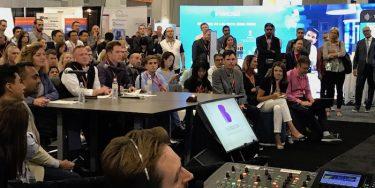 2018 HR Technology Conference & Expositionピッチコンテストファイナリストの6社はどんな企業?