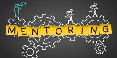 効果的なメンター制度で新入社員の早期戦力化とメンバー育成を実現させる!
