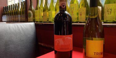 ワインの選び方!伝統国、ニューワールド・・・国による味の違いを理解する