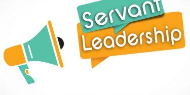 サーバント・リーダーシップの実践 〜管理職の持つ2つのパワー〜