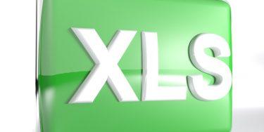 HRTech時代にExcelは終焉を迎えるのか?