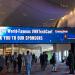 現地レポート! 2018年のHR Technology Conference & Exposition in Las Vegas (第1回)
