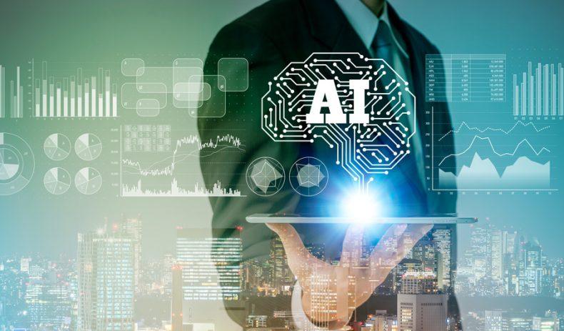 AI時代の「新たな働き方改革」と人事データの活用