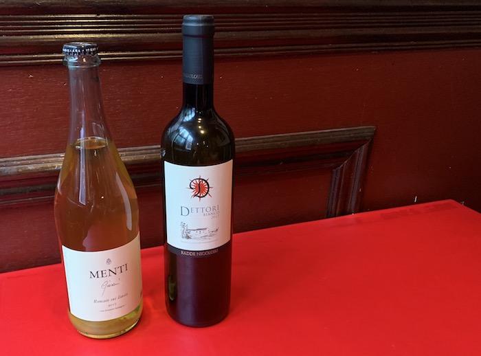 ソムリエに訊く!ワインの選び方3つのポイントと初夏にお勧めのワイン