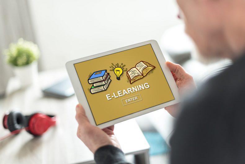効率的な学習を実現するマイクロラーニングとは?