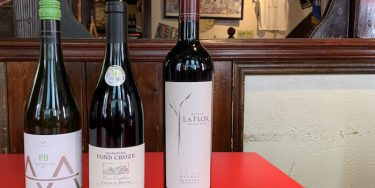 ソムリエが紹介するコスパのいいワインとは?そもそもワインのコスパってなに?