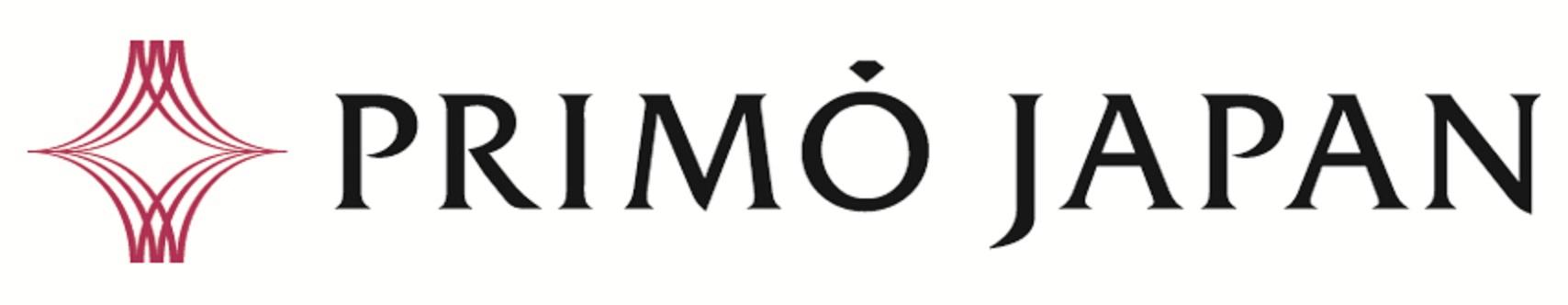 プリモ・ジャパン株式会社