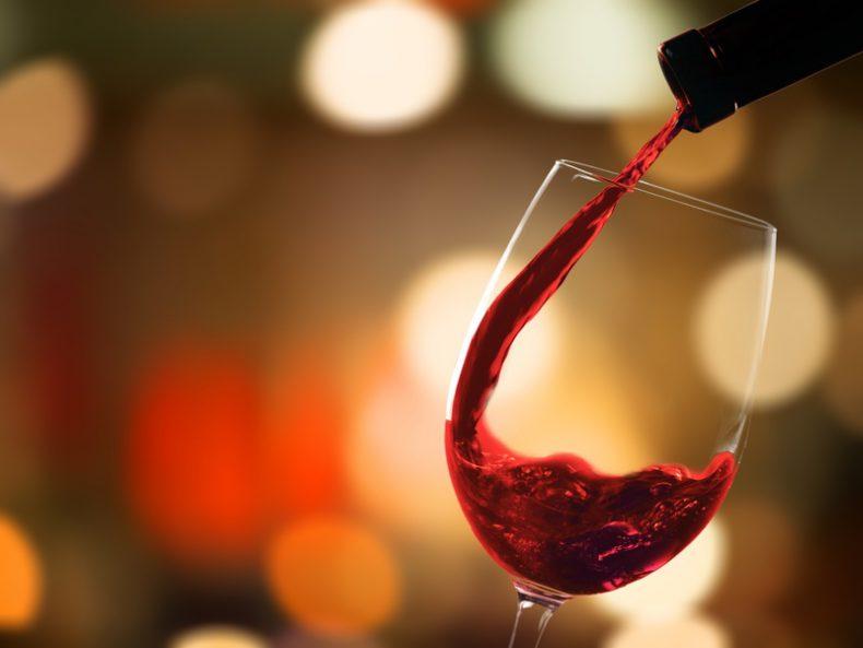 美味しいワインのお店で接待を成功させる方法 〜接待時の心得をソムリエが伝授〜