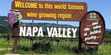 赤坂のソムリエが勧めるカリフォルニア ナパバレーのお手頃ワイン「CA' MOMI 」をご紹介!