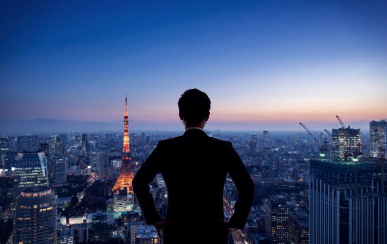 人生100年時代!これからの日本に求められる人材マネジメントとは?(1)〜今起きている3つの環境変化〜