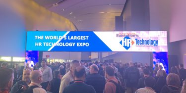 2019年 HR Technology Conference & Exposition in Las Vegas 現地レポート!(Part1)