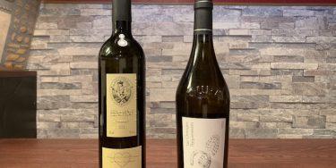 【世界のワイン】冬に飲みたい!アルプスに囲まれたスイスのワインをご紹介(バレンタインの贈り物にも使えるワイン!)