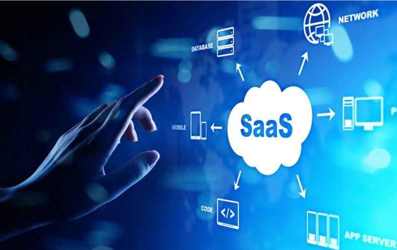 SaaSの基礎知識と導入のメリット、PaaSやlaaSとの違いを解説します