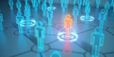 人材マネジメントを企業の経営戦略として実現するためのポイントとは?