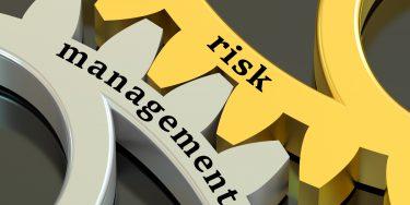リスクマネジメント-デジタル化、オンライン化の加速に潜むリスクを防ぐ企業の一手とは?