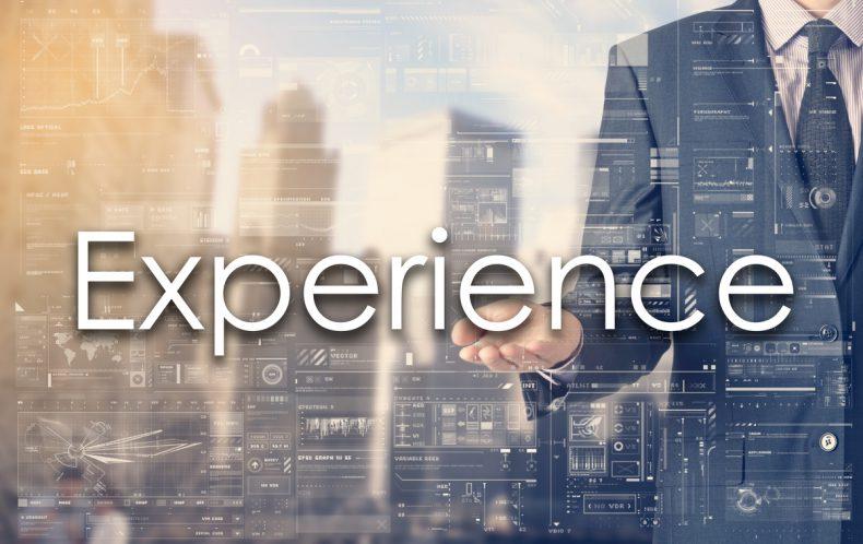従業員との永続的な関係を実現する! 「エンプロイー・エクスペリエンス」とは?