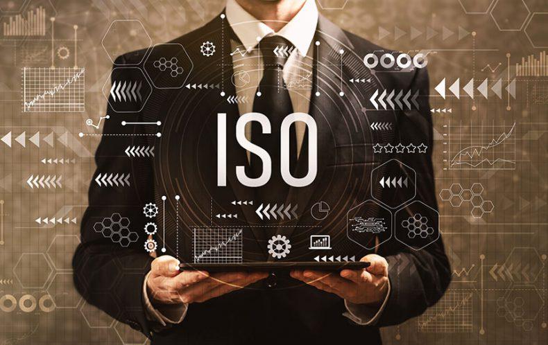 HR情報開示の義務化、知らなければならない「ISO 30414」