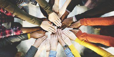 社員の多様性等についての情報収集・分析
